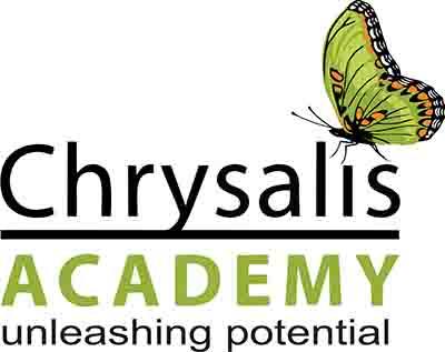 Chrysalis Academy